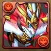 monster_icon